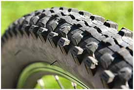 mountain-bike-tire
