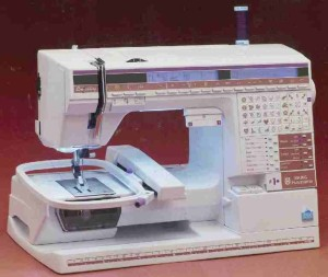 sewing_machine_husqvarna_viking