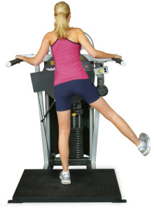 multi-hip-glute-machine-inflight-ct-mhp-634x864