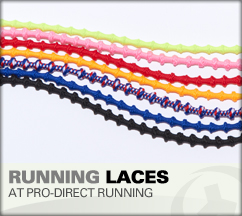 running-accessories-laces